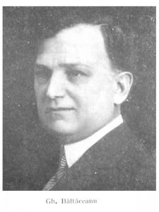 Prof_Gh. Baltaceanu