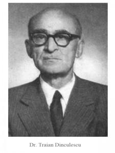 dr. dinculescu