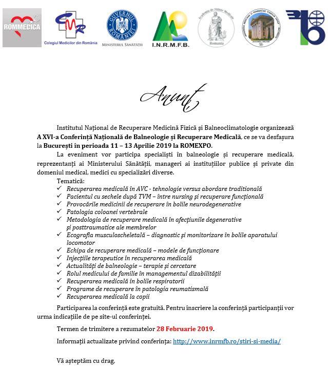 Anunt Conferinta_2019