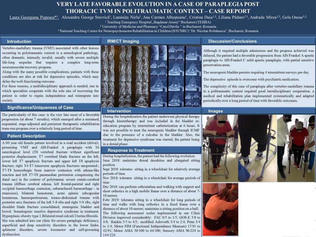 e_Poster_Laura_Georgiana_Popescu